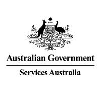 Services Australia's profile picture