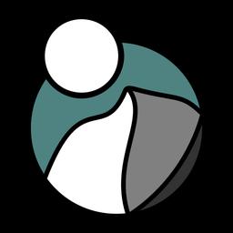 Aristotle Cloud Services Australia's profile picture